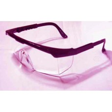 UV Glass